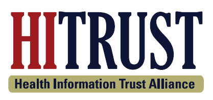 TECH TALK: ScriptPro Shows Commitment to Data Security by Achieving HITRUST Certification