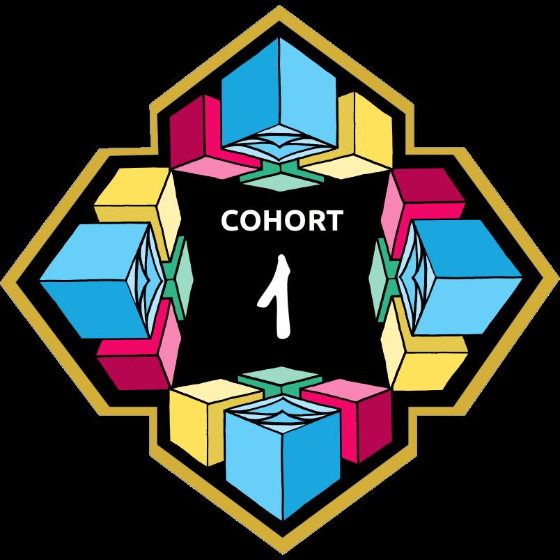 Cohort 1