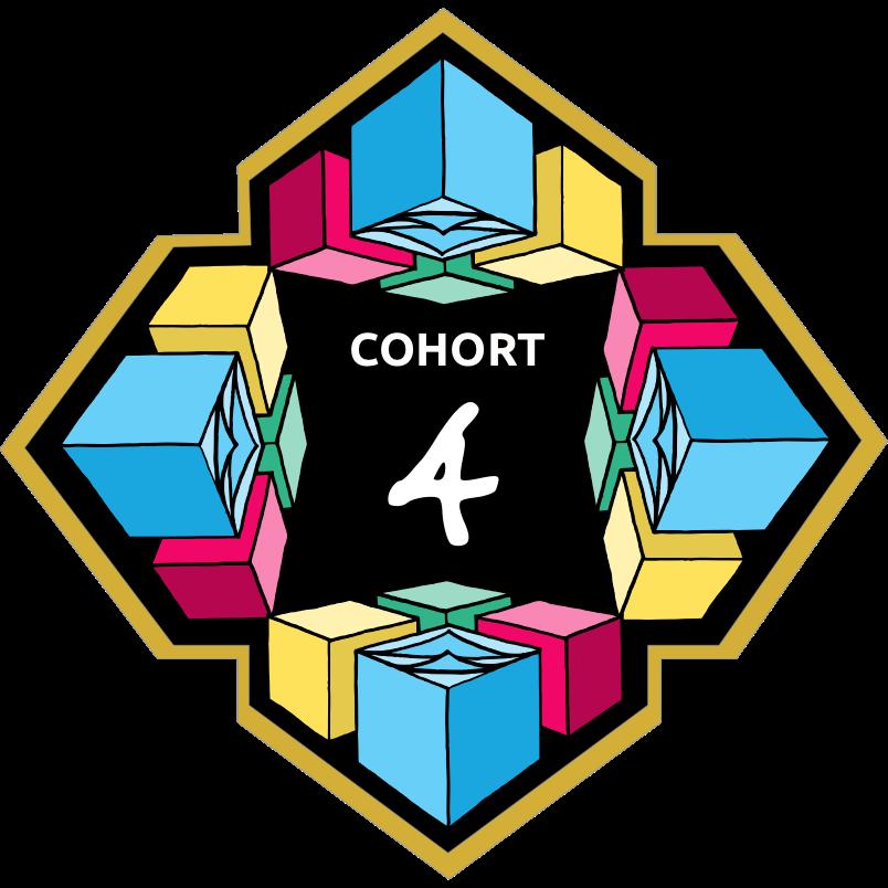 Cohort 4