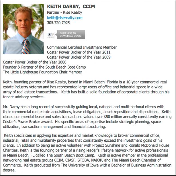 Keith Darby Bio 614x616