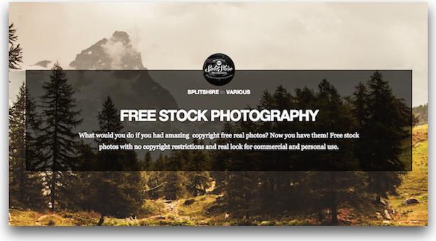 royalty-free stock photos SplitShire