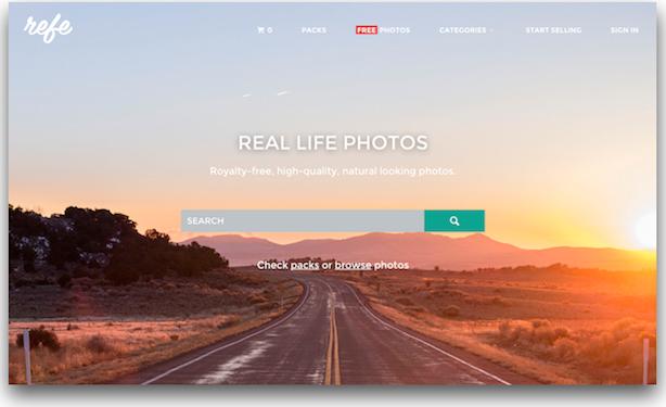 royalty-free stock photos Refe