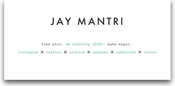 royalty-free stock photos Jay Mantri