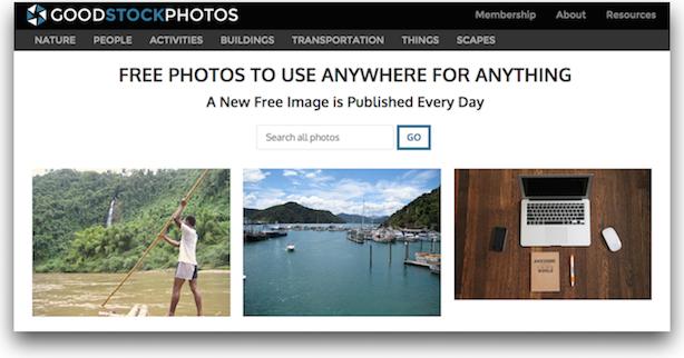 royalty-free stock photos Good Stock Photos