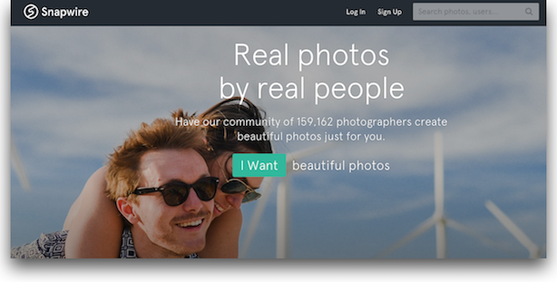 royalty-free stock photos Snapwire