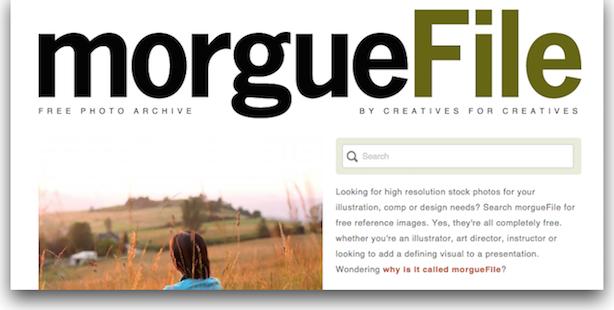 royalty-free stock photos morgueFile