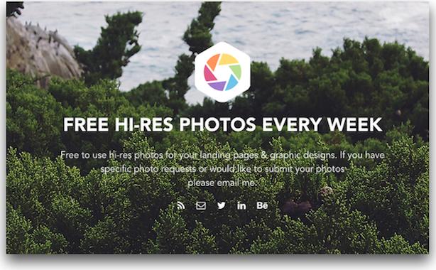 royalty-free stock photos epicantus