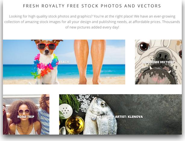 royalty-free stock photos Stockfresh
