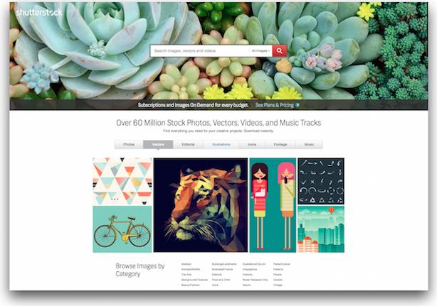 royalty-free stock photos Shutterstock