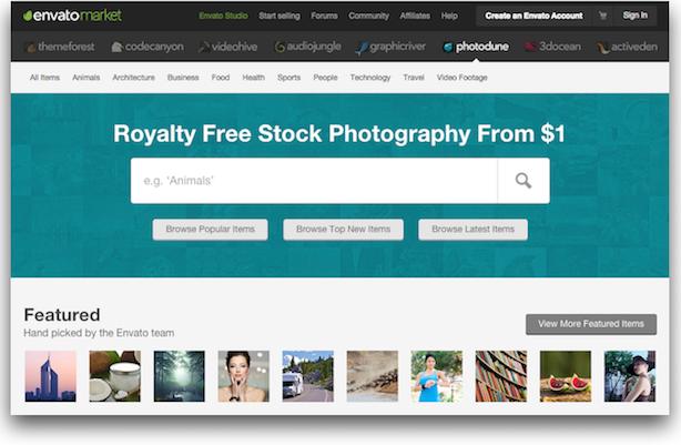 royalty-free stock photos PhotoDune