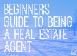 beginners-guide-to-being-a-real-estate-agent