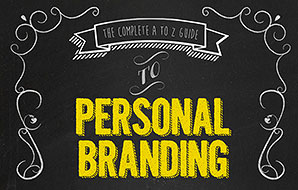 Personal Branding: A to Z Guide