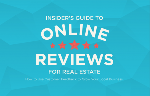 insiders guide online reviews real estate
