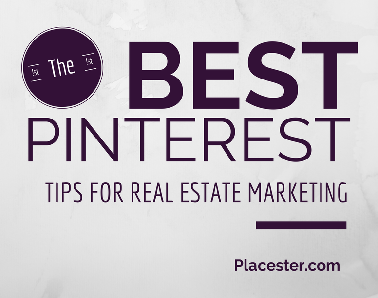 pinterest-tips-for-real-estate-placester