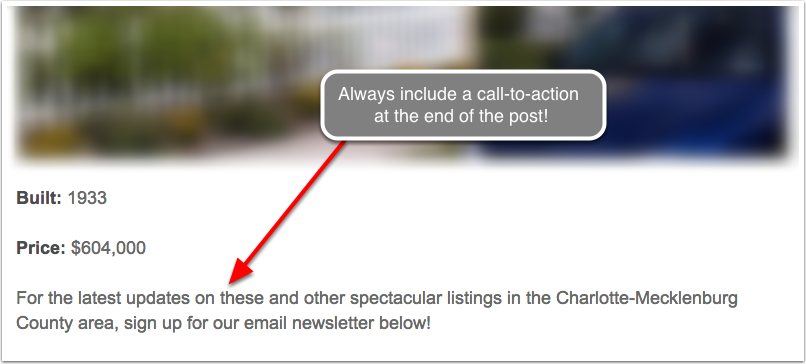 creating-the-most-amazing-real-estate-listings-step-3-placester