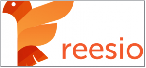 Reesio RealTech conference