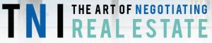 The Negotiation Institute Art of the Negotiation