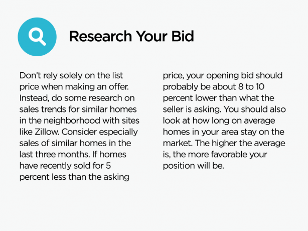 19-placester-real-estate-buyers-guide-template
