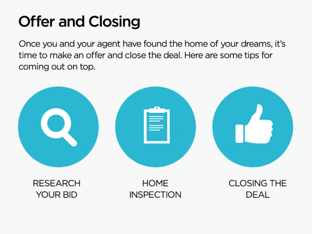 18-placester-real-estate-buyers-guide-template