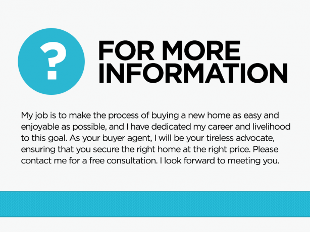 21-placester-real-estate-buyers-guide-template