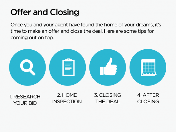 20-placester-real-estate-buyers-guide-template