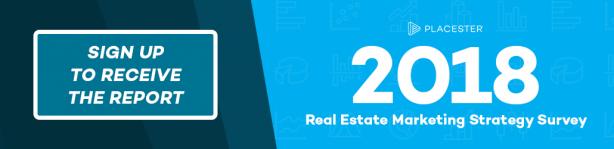 real estate marketing survey