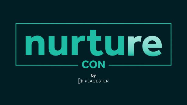Nurture Con