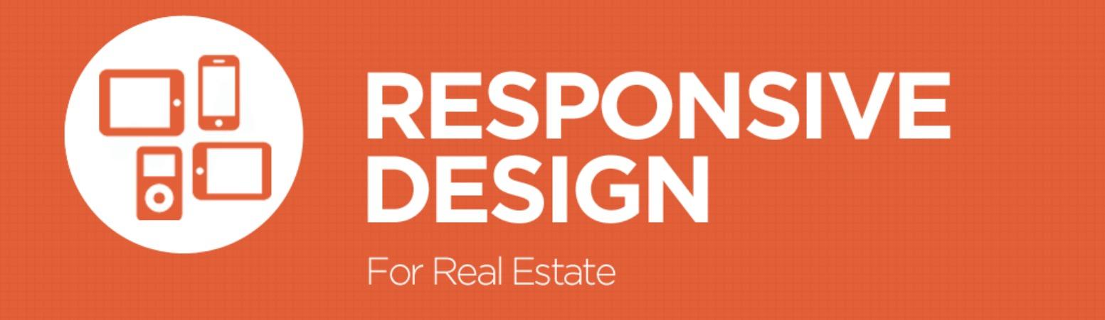 Responsive Design for Real Estate