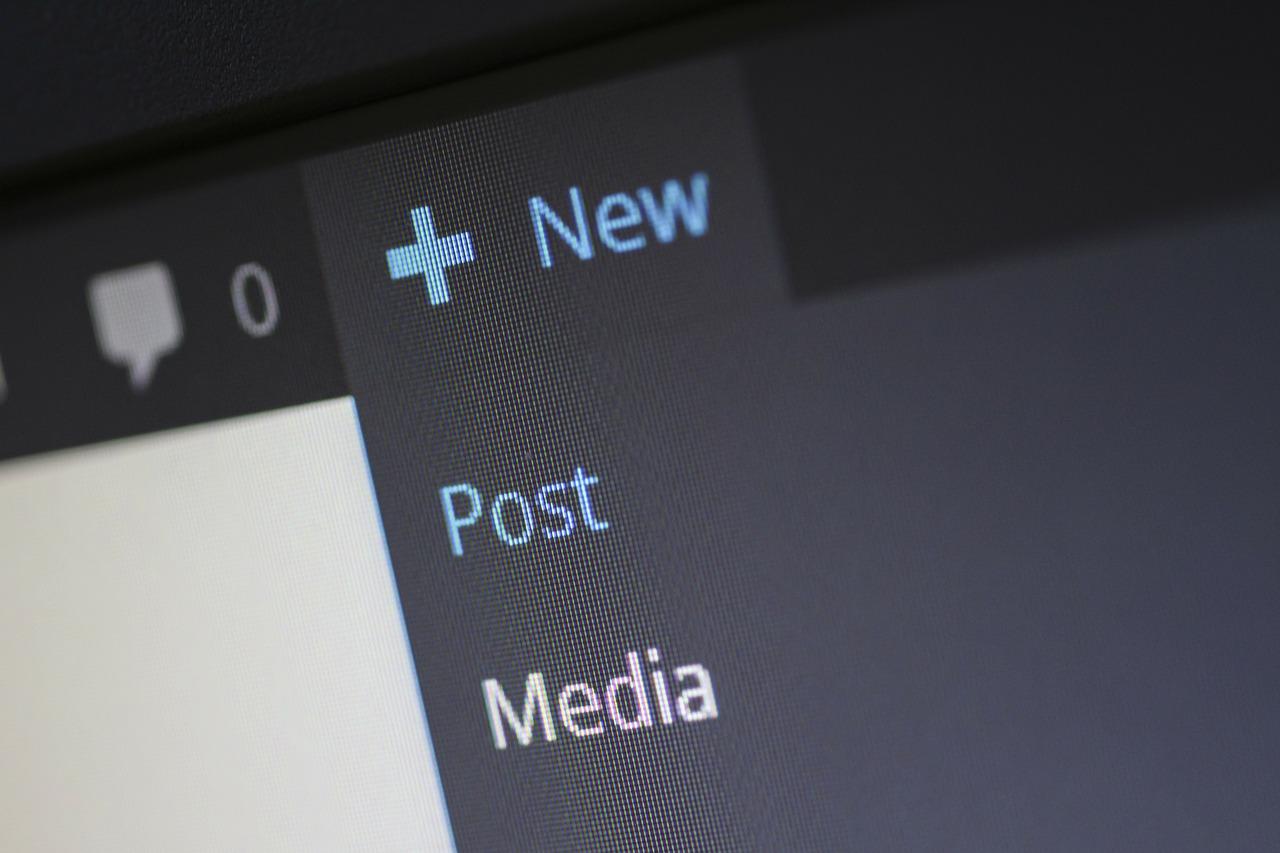 wordpressblogpost