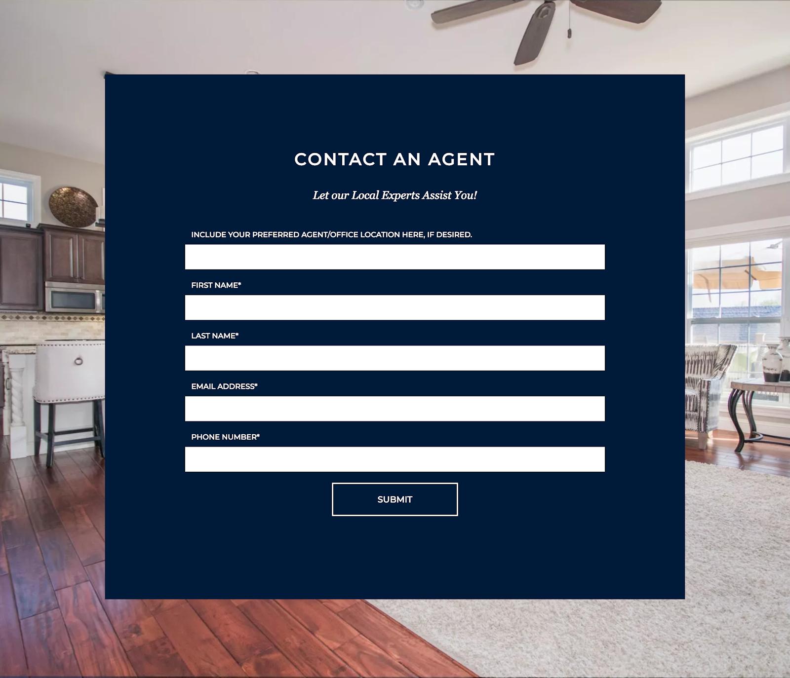 screencapture atokaproperties contact an agent 2019 03 20 10 22 30