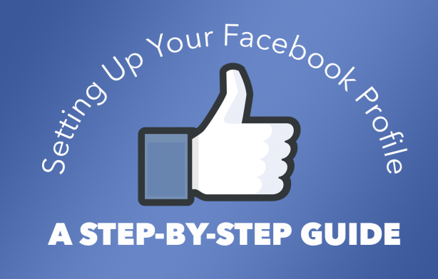 Facebook for Business page profile setup guide
