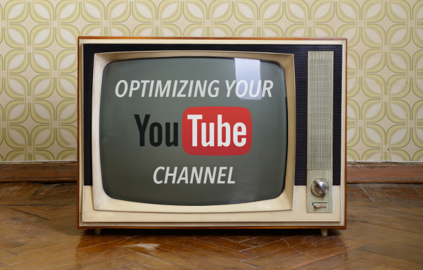 Real estate video marketing YouTube