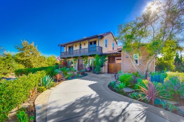 Real estate photos Rancho