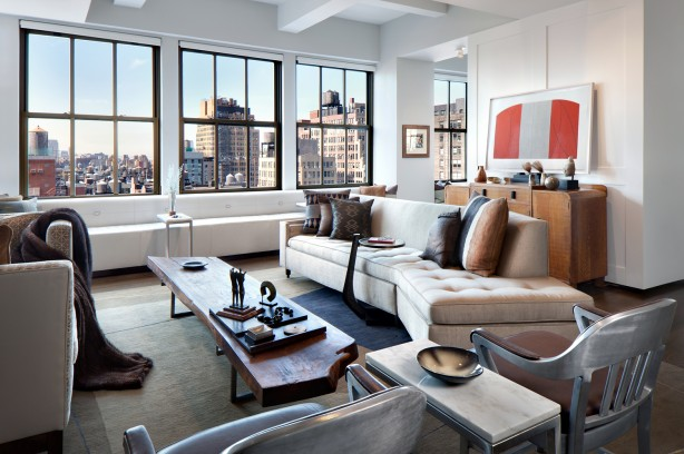 Real estate photos Donna Dotan