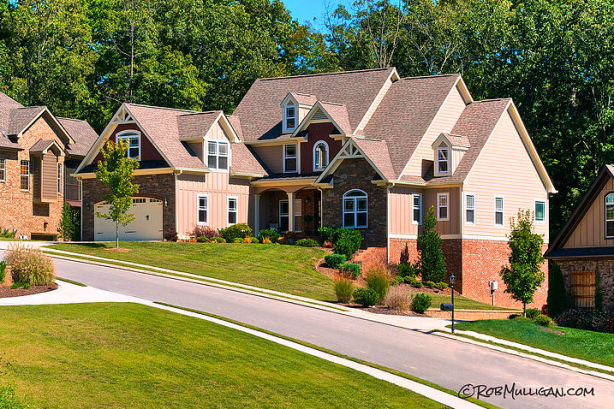 Real estate photos Rob Mulligan