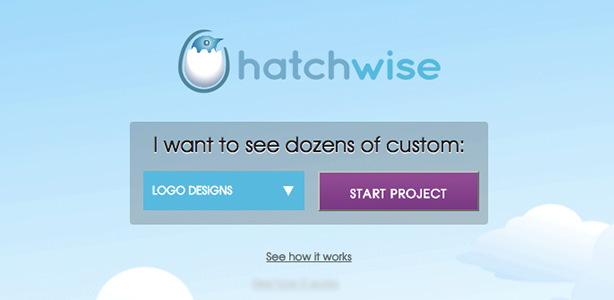 graphic design tools Hatchwise