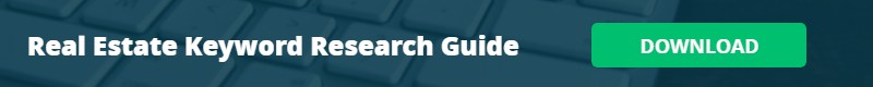 Download Keyword Research Guide
