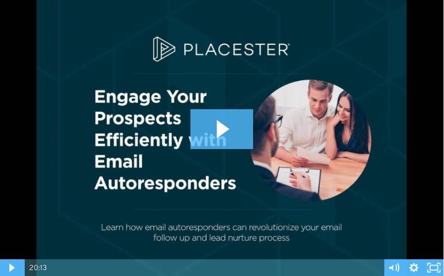 email-autoresponder-prospect-engagement