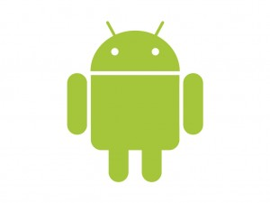 Google's mobile OS is the global leader