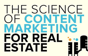 the-science-of-real-estate-marketing-for-real-estate-non-featured