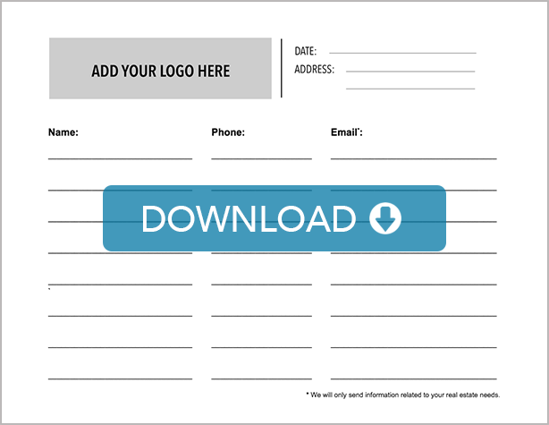 Visitor Sign In Sheet Template Word from assets-global.website-files.com