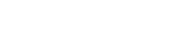 So-Fi partner