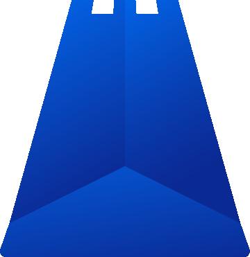 Stronghold Logo mark