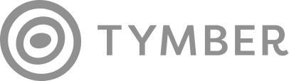 Tymber Logo