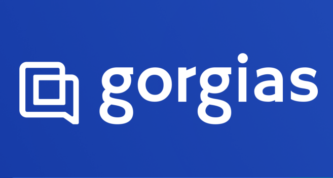 Gorgias