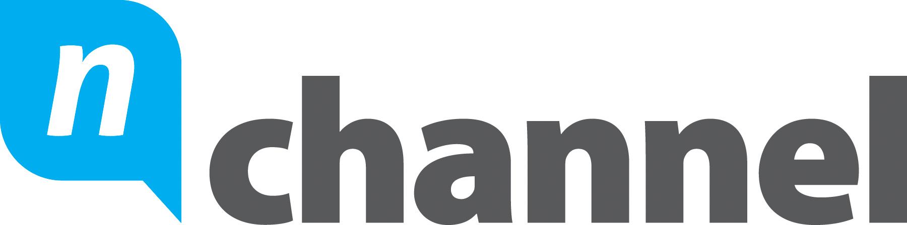nChannel