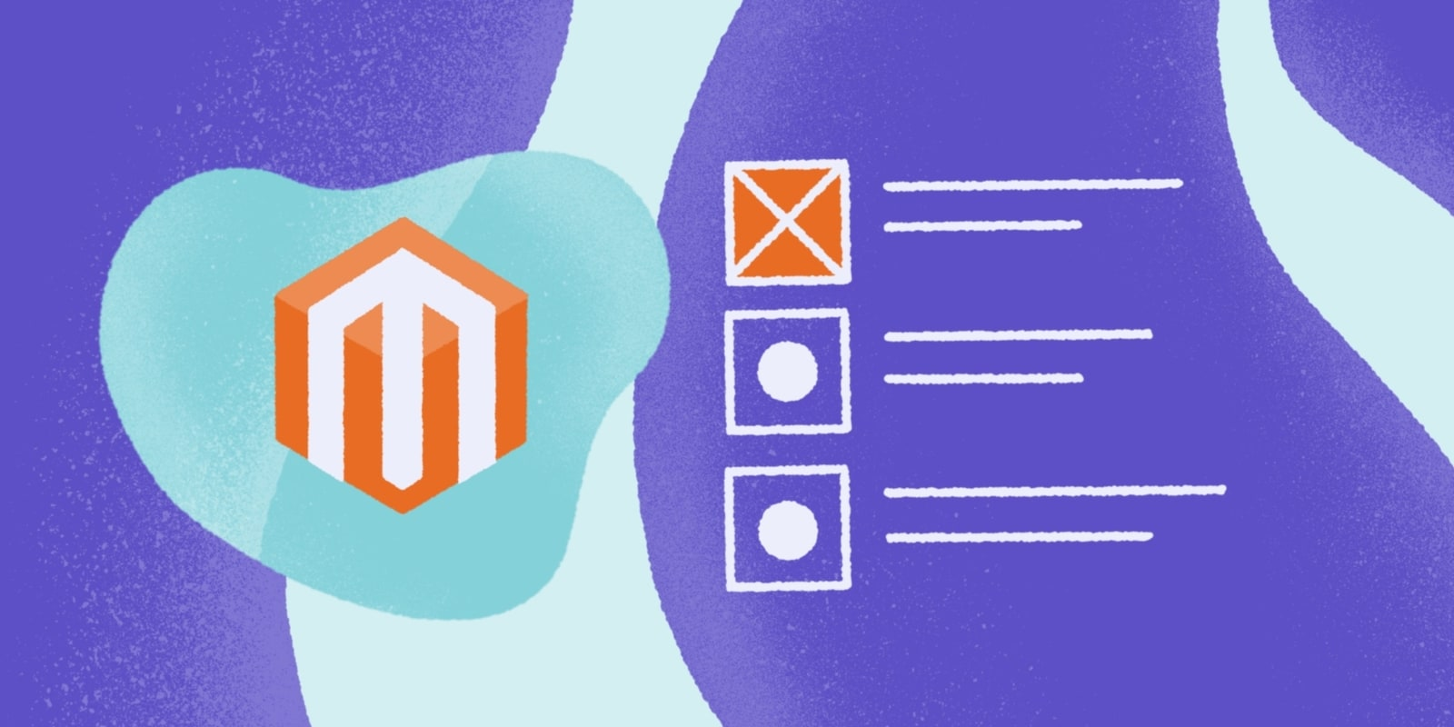 CHECKLIST OF MAGENTO 2 MIGRATION: THE ACTIONABLE PLAN