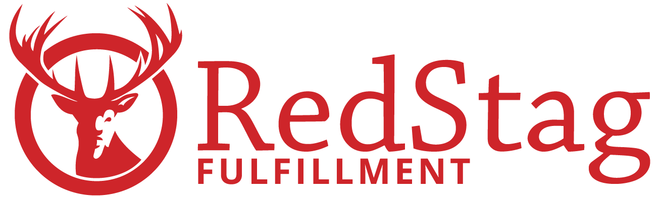 redstag fulfillment logo