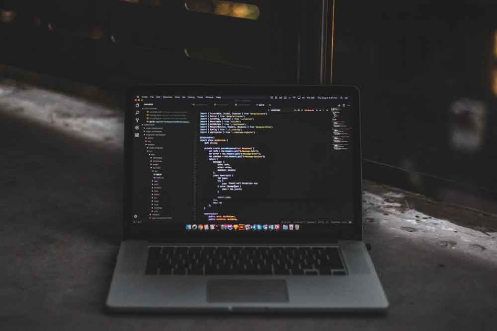 Benefits of e-recruitment in the world of developers