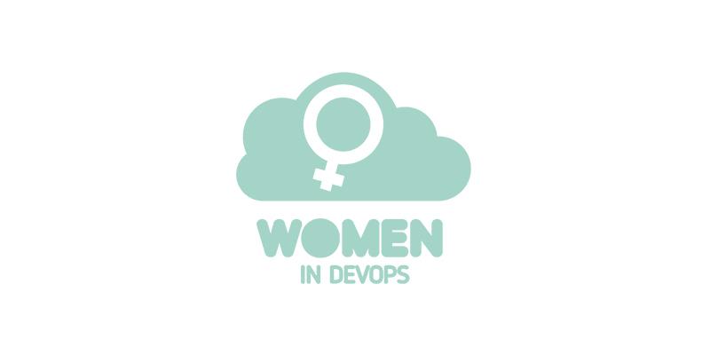 Women in DevOps